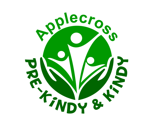 Applecross Pre-Kindy & Long Day Care